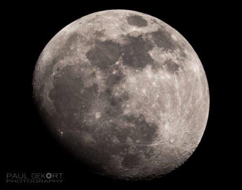 Moon-2012_02_04